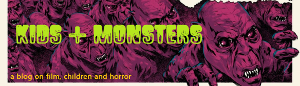 kidsmonstersbanner